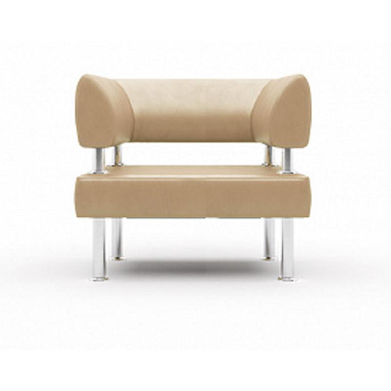 Кресло офисное ИЛТОН фото