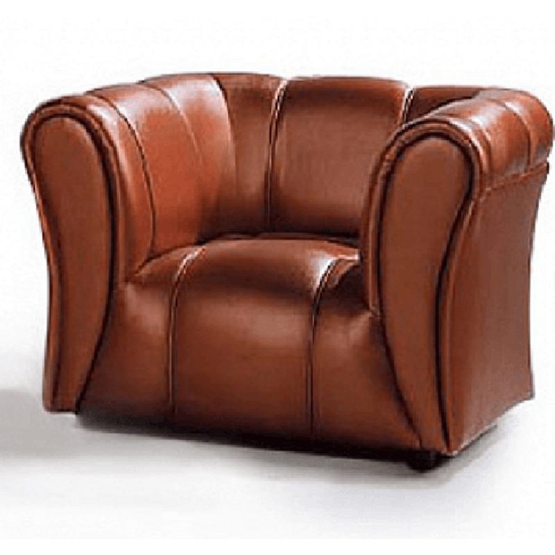 Кресло офисное РИГЕЛЬ фото