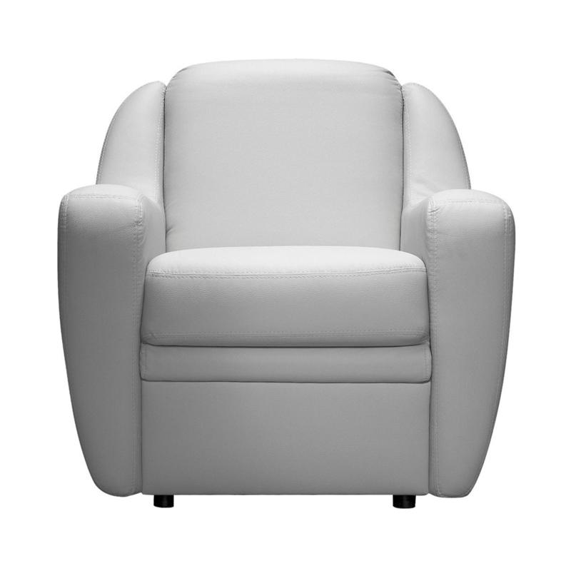 Кресло офисное ВОСТОН фото