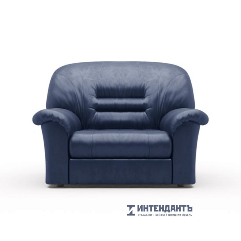 Кресло офисное СЕВИЛЬЯ фото