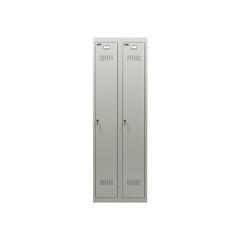 Шкаф Практик ML 21-60