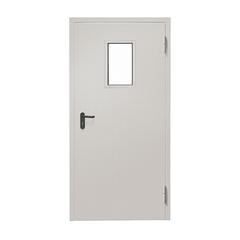 Противопожарная дверь ДПC-1-850