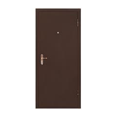 Металлическая дверь ПРОФИ BMD