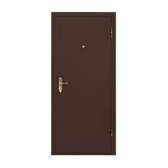 Металлическая дверь СПЕЦ BMD