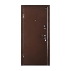 Металлическая дверь ПРАКТИК 5С
