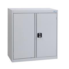 Шкаф ALR-8810 (усиленный)