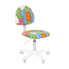 Детское кресло CHAIRMAN KIDS 104 КОТИКИ