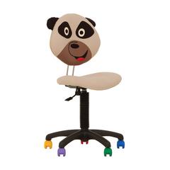 Детское кресло NOWY STYL JOY PANDA