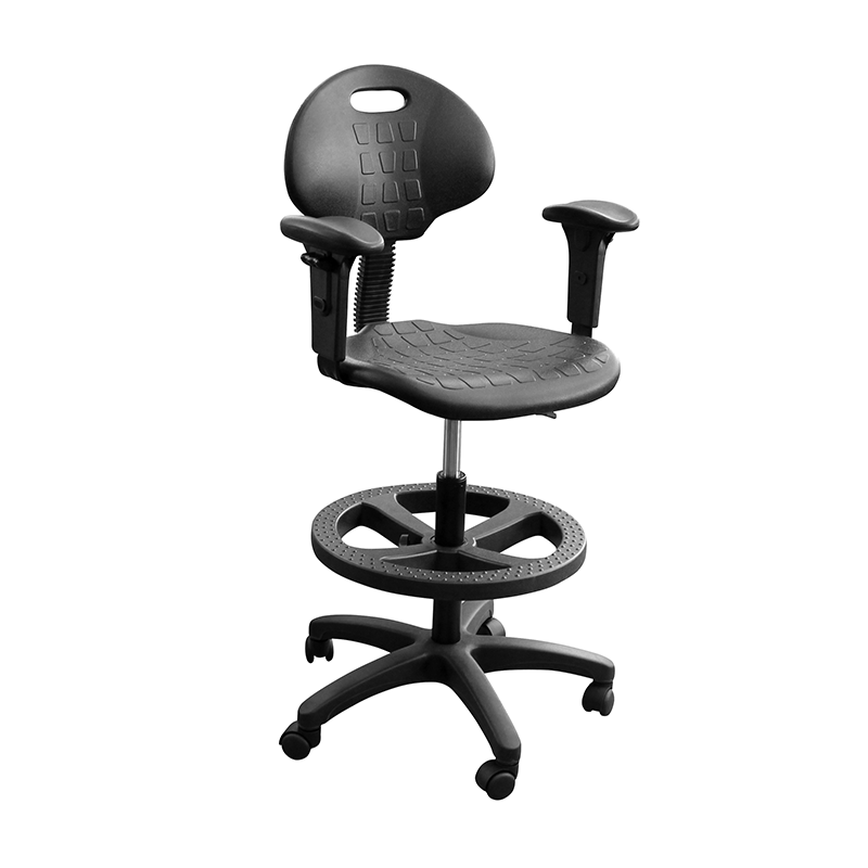 Кресло полиуретан КР11-В фото