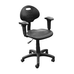 Кресло полиуретан КР11