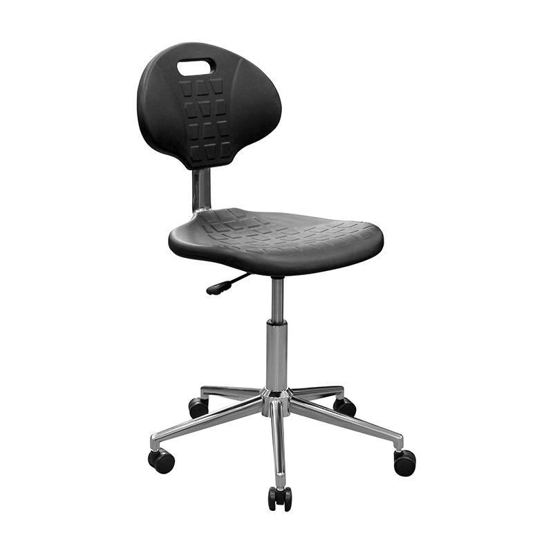 Кресло полиуретан КР12 фото