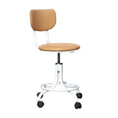 Кресло винтовое КР01