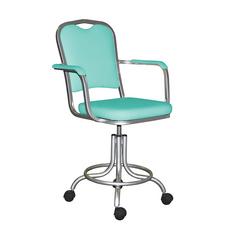 Кресло винтовое КР09