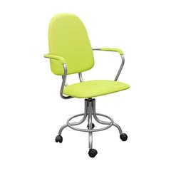 Кресло винтовое КР14
