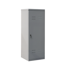 Шкаф для газового баллона G-1