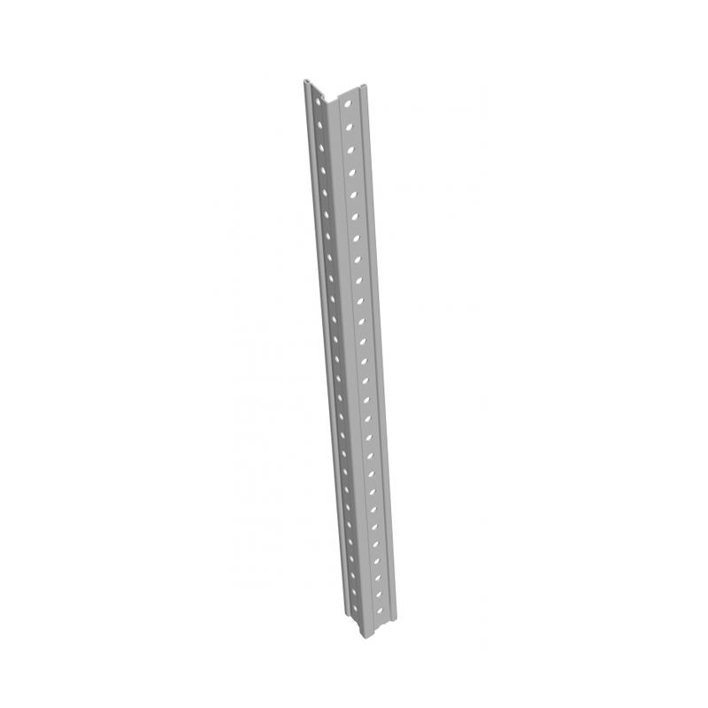 Стойка металлическая 1200 (МС-750)