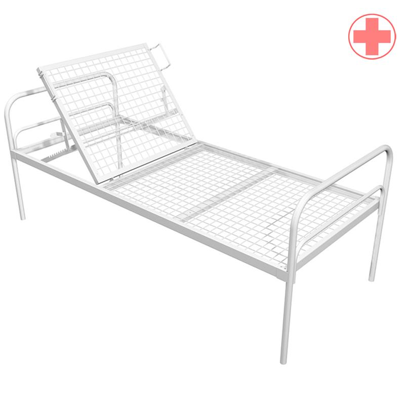 Медицинские кровати и матрасы